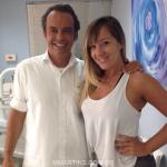 Famosos | Tratamento Odontologico em Moema SP