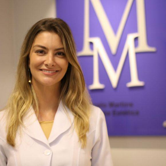 Dra. Fernanda Dewitte